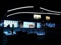 Big E 3D夜光主题娱乐中心