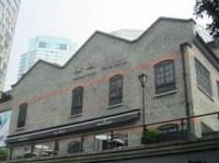 海逸音乐会馆