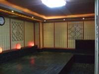 加林能量养生房(中山五路店)