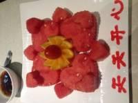 海底捞火锅(广济南路店)