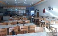 杨驼子龙虾(淮海街店)