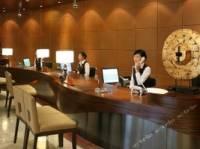 云都温泉商务酒店
