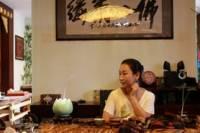 心灵坊瑜伽生活馆