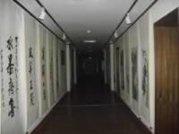 铁路美术馆