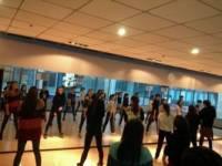 Ace街舞培训中心