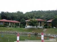 狮麟驾校(狮子坝实训基地)