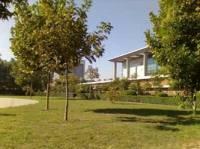 大众驾校(花园口训练场)