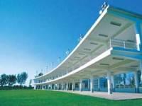三水温泉高尔夫球俱乐部