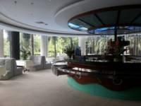 水星游艇俱乐部会所