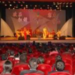 上海松江剧场