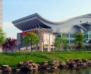 萧山大剧院