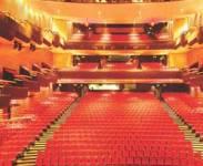 杭州大剧院(歌剧院)