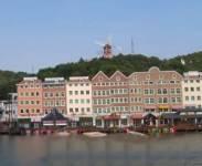 杭州休闲博览园