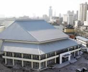 天津光华剧院