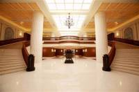 中国会所 源·私人歌剧院