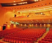 杭州红星剧院