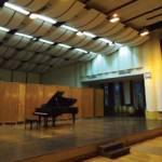 上海交响乐团演奏厅