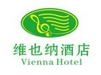 上海维也纳国际酒店(虹桥机场漕宝路店)