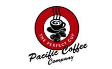 太平洋咖啡(星光时代店)
