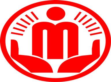 乌鲁木齐县民政局婚姻登记处