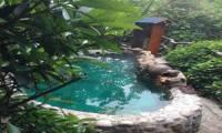 天邑森林温泉