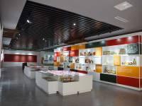 中国川菜文化体验馆