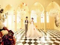 591婚博会【上海站】