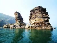 神龙仙岛世界海上公园