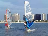 厦门风和水航海会