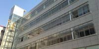 东莞瑞康医院