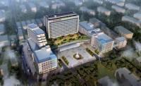 中国人民解放军第四五四医院