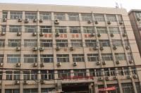 解放军郑州技术医院
