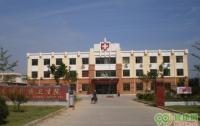 北京东邵渠镇社区卫生服务中心