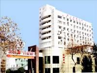 南京414医院