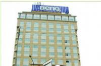 南京港口医院