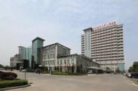 东莞仁康医院