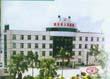 隆安县人民医院