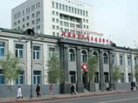 新疆佳音医院