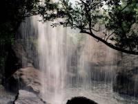 百漈沟生态景区
