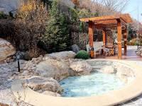 玉泉苑温泉