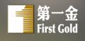 第一亚洲商人金银业