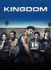 搏击王国第三季