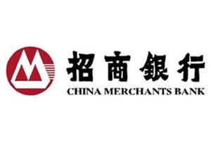 招商银行(营业部)