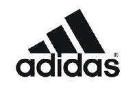 阿迪达斯五角场宝大祥店adidas