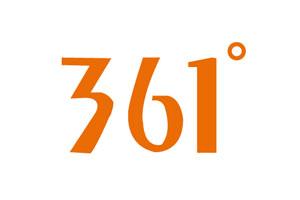 361度(中华广场店)