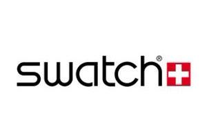 swatch(和平广场店)