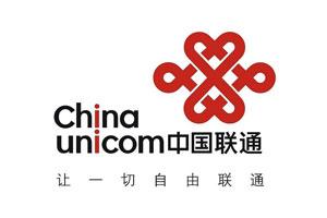 中国电信中国移动通信中国联通联合特许营业厅第0681店