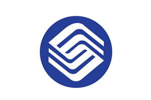 中国移动通信集团浙江公司余姚分公司塑料城营业厅