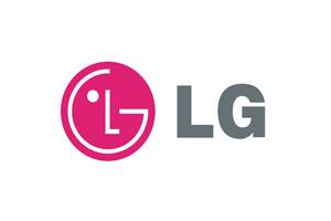 LG(桂湖营业厅销售点)