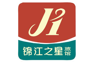 北京锦江之星(双清路店)